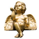 Små engle